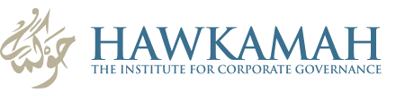Hawkamah - The Institute for Corporate Governance